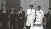 나누리병원 10주년 기념 동영상